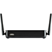 ViewSonic - WPG-370 Wireless Presentation Gateway