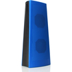GOgroove - Kids Portable Bluetooth Tower Speaker with Rechargeable Battery for Children's Tablets
