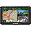 Garmin - Refurbished - dēzl GPS with Free Lifetime Maps and Traffic