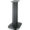 Focal - Chorus Speaker Stand