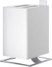 Stadler Form - Stadler Form ANTON Ultrasonic Humidifier - White - White