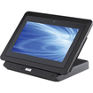 "Elo - Net-tablet PC - 10.1"" - Wireless LAN - Intel Atom N2600 1.60 GHz - Black"