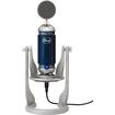 Blue Microphones - Spark Digital Microphone