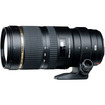 Tamron - 70 mm - 200 mm f/2.8 Telephoto Zoom Lens for Sony Alpha - Multi
