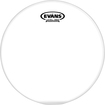 """Evans - 13"""" G1 Clear Snare/Tom/Timbale"""