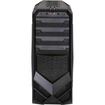 Rosewill - Computer Case - Black - Black