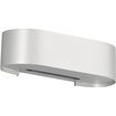 Chief - Wall Mount for Projector - Silver - Silver