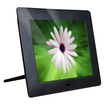 NIX - 8 Inch Digital Picture Frame with Motion Detection Sensor