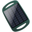 ReVIVE - ReStore Solar Panel w/ Active USB 5V Charging - Works w/ Samsung Galaxy S4, S3, Nexus & More