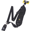 Image - Quick Release Shoulder Strap - Black - Black