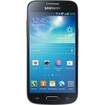 Samsung - I9192 Galaxy S4 mini Cell Phone - Unlocked - Black