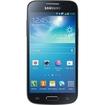 Samsung - I9192 Galaxy S4 mini Cell Phone - Unlocked - Black