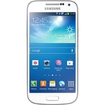 Samsung - Galaxy S4 Mini Duos GT-I9192 Cell Phone - Unlocked - White