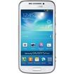 Samsung - Galaxy S4 Zoom Smartphone 3.9G - White