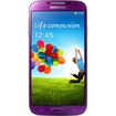 Samsung - Galaxy S4 Cell Phone - Unlocked - Purple