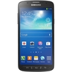 Samsung - Galaxy S4 Active I9295 Cell Phone - Unlocked - Black