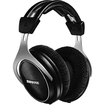 Shure - SRH1540 Premium Closed-Back Headphones
