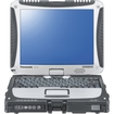 "Panasonic - Toughbook 19 Tablet PC - 10.1"" - CircuLumin, Transflective Plus - Wireless LAN - 4G - Intel Core i5 i5-3340M 2.70 GHz - Multi"
