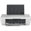HP - Deskjet 1010 Printer - Silver