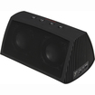 Rosewill - R-Studio Home Audio Speaker System - Wireless Speaker(s) - iPod Supported - Black - Black
