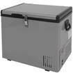 EdgeStar - 43 Quart 12V DC Portable Fridge/Freezer