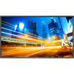 "NEC Display - 46"" LED Backlit Professional-Grade Large Screen Display - Multi"