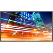 "NEC Display - 55"" LED Backlit Professional-Grade Large Screen Display with Integrated Tuner - Black"