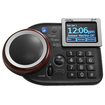 Clarity - Giant Bluetooth Cordless Phone