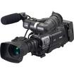 "JVC - ProHD Digital Camcorder - 4.3"" LCD - CCD - Full HD"
