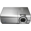 Optoma - 3D DLP Projector - 720p - HDTV - 4:3