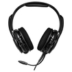 GamesterGear - Cruiser PC200 (OG AUD63079) Over Ear Stereo Headset For PC/ Cell Phone Retail Pack