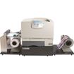 Primera - Laser Printer - Color - Desktop - Label Print