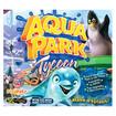 Selectsoft - AquaPark Tycoon