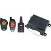 Excalibur - RS255EDP+ 2 WAY REMOTE CAR STARTER KEYLESS ENTRY