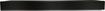 "VIZIO - 2.1-Channel Soundbar with Bluetooth and 6"" Wireless Subwoofer - Black"
