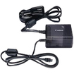 Canon - AC Adapter Kit ACK800