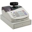 Royal - Alpha Cash Register