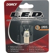 Dorcy - LED Replacement Light Bulb