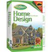 Home & Landscape Design v.2.0 Pro With Nexgen Technology - Complete Product