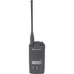 Motorola - RDX On Site 2 Way Radio