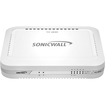 SonicWALL - TotalSecure