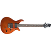 "Stagg Music - Rock ""R"" Electric Guitar - Amber"