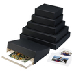 Lineco - Lineco 13X19 Storage Box