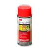 3M - Spray Mount Artists Adhesive - Clear - Clear