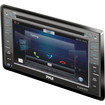 "Pyle - 6.5"" Automobile Audio/Video GPS Navigation System with Bluetooth"