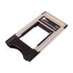 SIIG - Active ExpressCard/34 Adapter