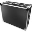 Vivitar - VHC3600 Professional Hard Case with Removable Foam