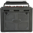 SKB - Computer Based Audio / Video Control and Presentation Case