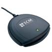 Chip PC - SCM SCR3310 Smart-Card Reader