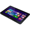 "Dell - Venue 11 Pro Ultrabook/Tablet - 10.8"" - In-plane Switching (IPS) Technology - Wireless LAN - Black"